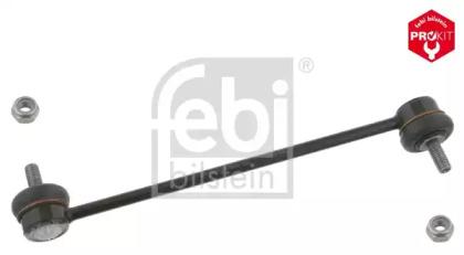 Тяга / стойка, стабилизатор 19518 FEBI BILSTEIN