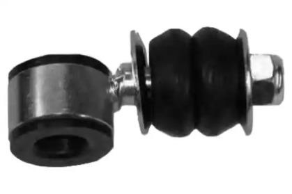 Тяга / стойка, стабилизатор SE-LS-2850 MOOG