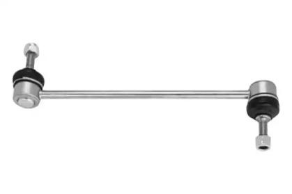 Тяга / стойка, стабилизатор VO-LS-0494 MOOG
