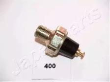 Датчик давления масла PO-400 JAPANPARTS