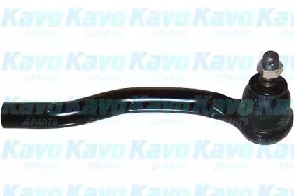 Наконечник поперечной рулевой тяги STE-4529 KAVO PARTS