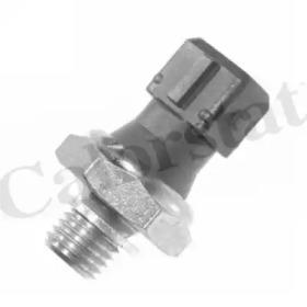 Датчик давления масла OS3562 CALORSTAT by Vernet