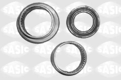 ремонтный комплект, несущие / направляющие шарниры 1005117 SASIC