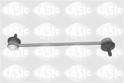 Тяга / стойка, стабилизатор 9005089 SASIC