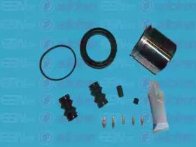 Ремкомплект, тормозной суппорт D41082C AUTOFREN SEINSA