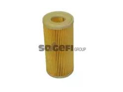Масляный фильтр L980 PURFLUX