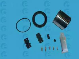 Ремкомплект, тормозной суппорт 401349 ERT