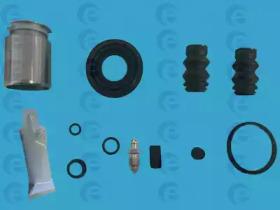 Ремкомплект, тормозной суппорт 402208 ERT