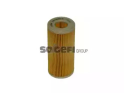 Масляный фильтр CH11498ECO FRAM