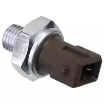 Датчик давления масла SW90027 DELPHI